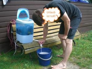 WaschmaschineIII f