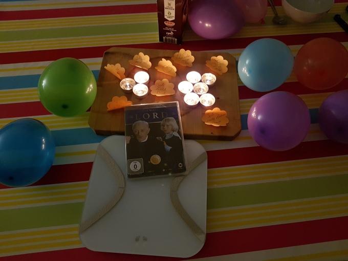 Geburtstag 2018,11
